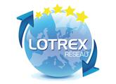 reseau lotrex