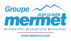 Transport logistique et stockage en Haute-savoie et dans toute l'Europe