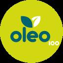 oleo 100